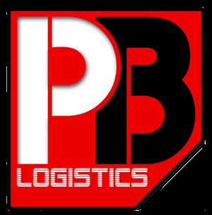 PB Logistics GmbH - Logistik, LKW-Fracht uvm.